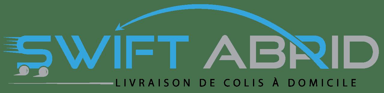 Swift Abrid Logo